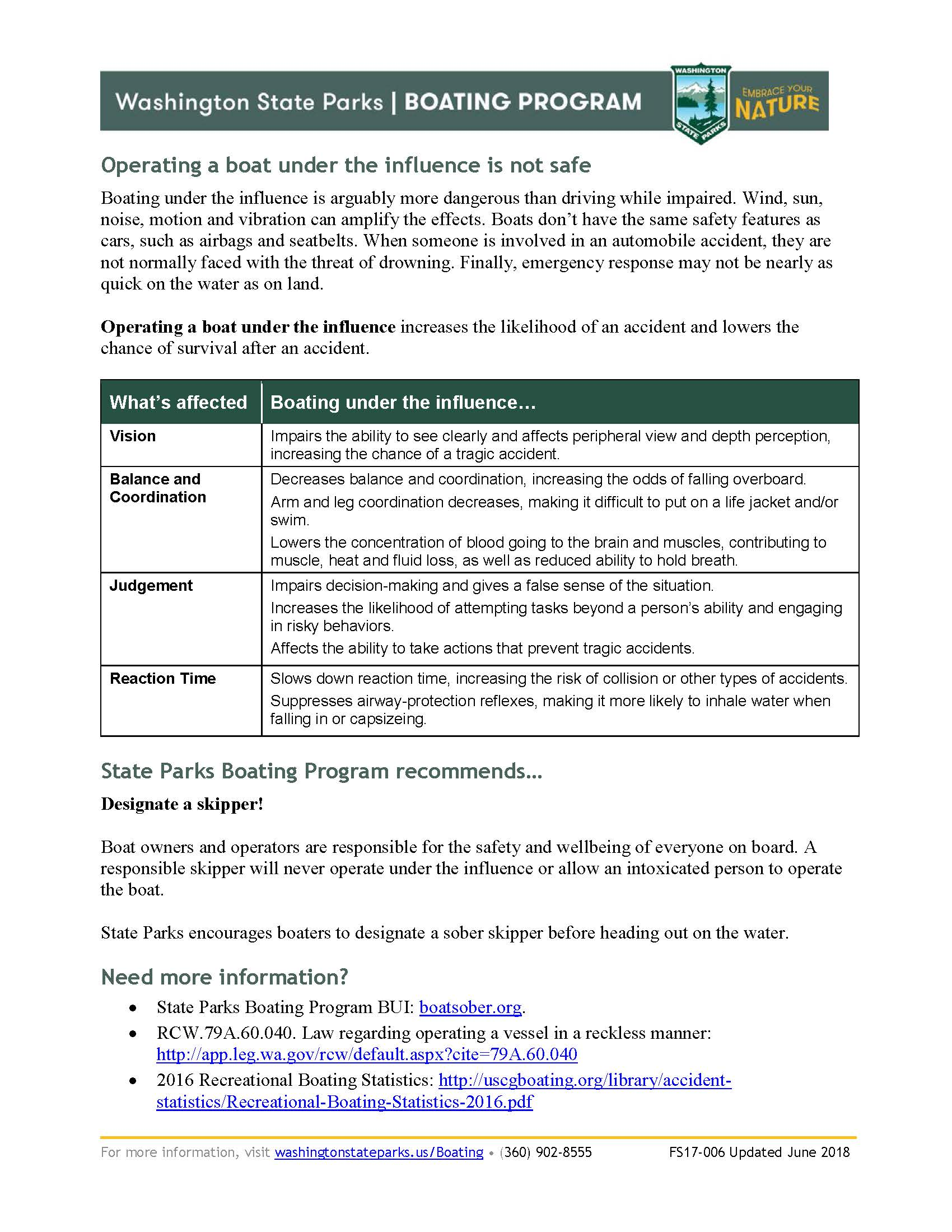 FS18-006_Boating Under the Influence Fact Sheet_Page_2