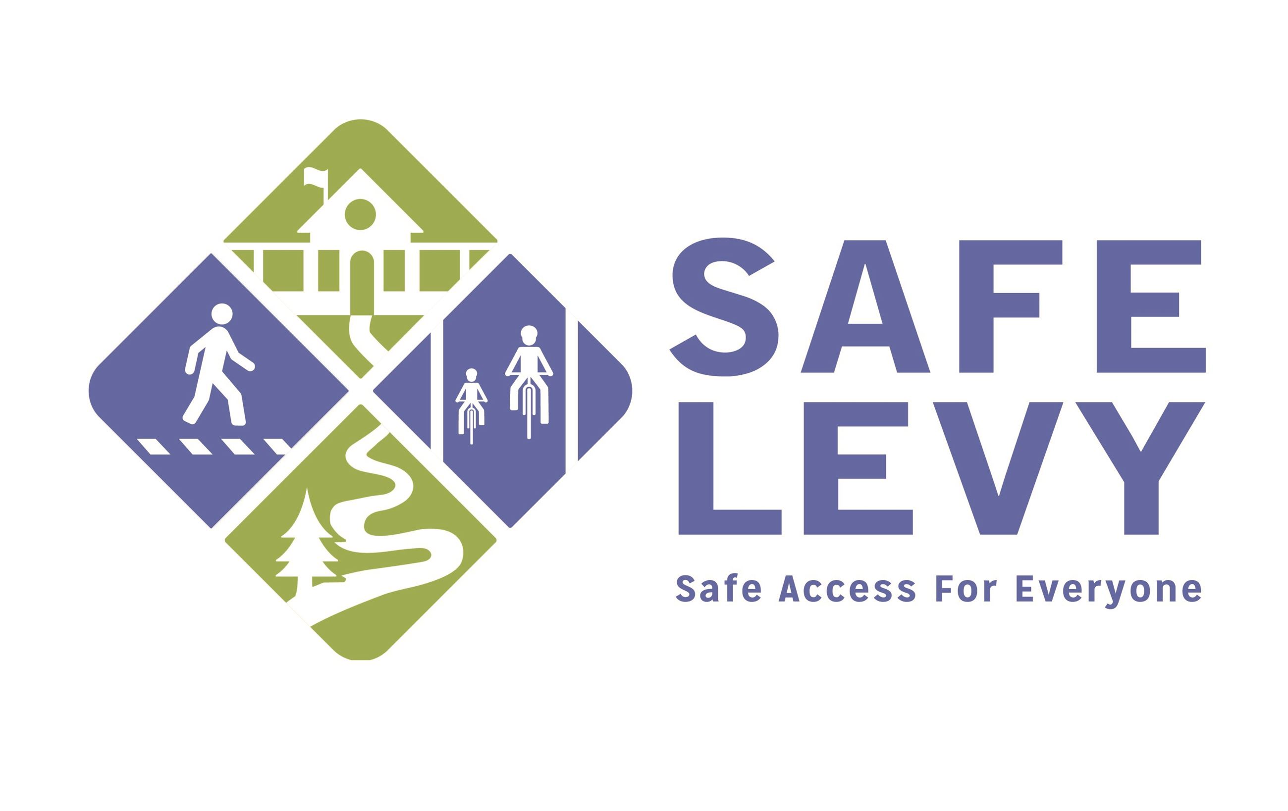SAFE Mobility Levy