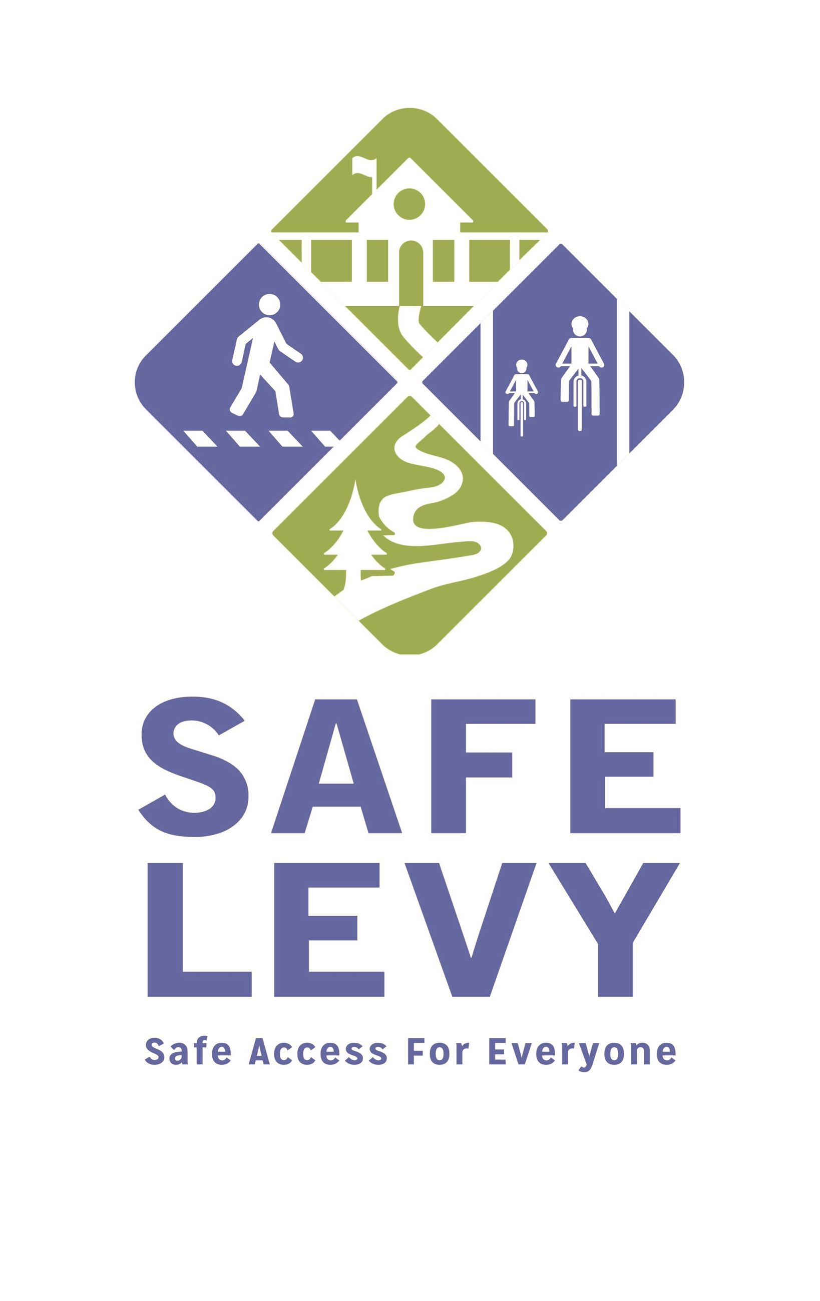 SAFE Mobility Levy 02