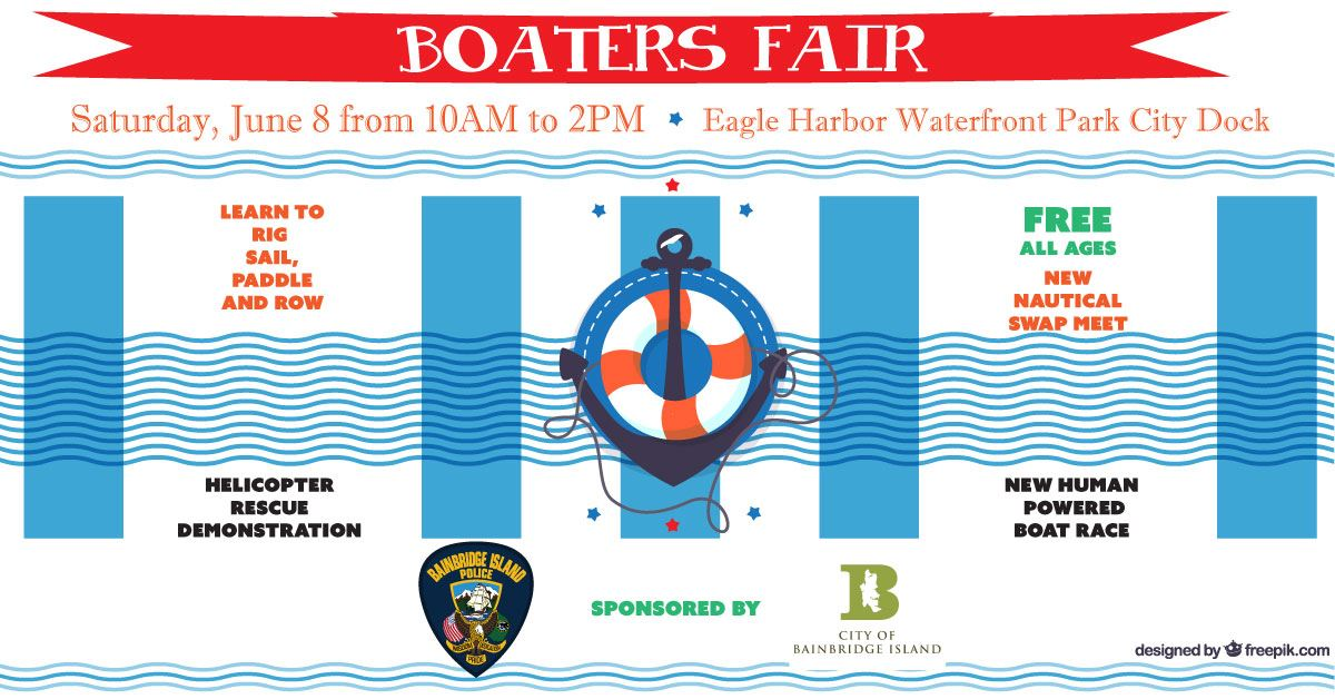 Boaters-Fair-2019-web