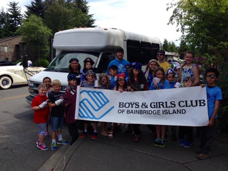 K-4BoysandGirls