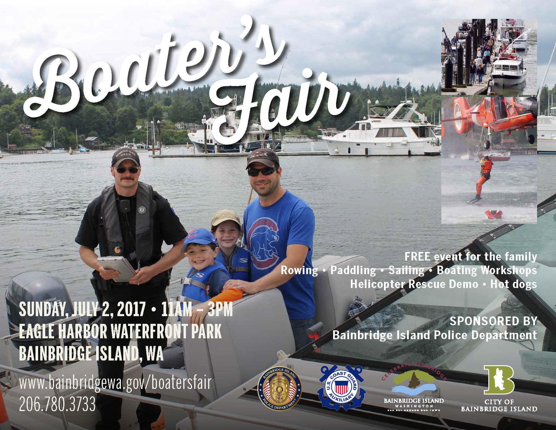 BoatersFair_2017_Final