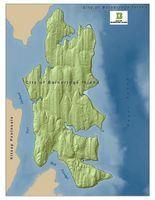 City Of Bainbridge Island Staff Directory