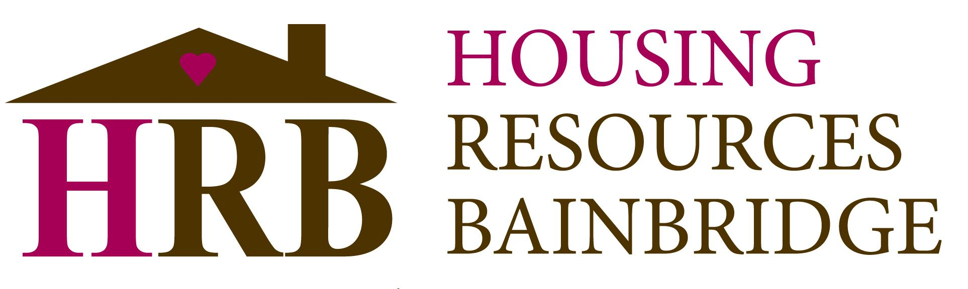 Housing Resources Bainbridge (HRB)